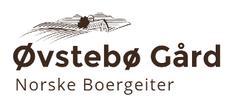 Øvstebø Gård