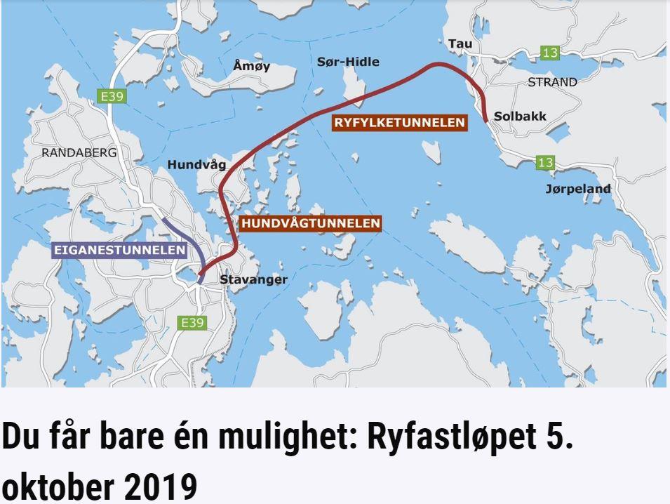 292 MUH undersjøisk halvmaraton