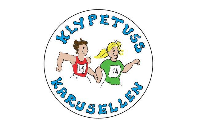 IF Klypetussen