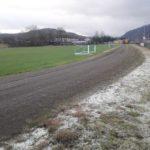 Etne Stadion